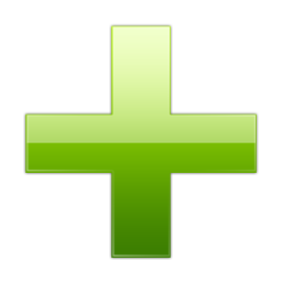 green-plus-icon-13.png